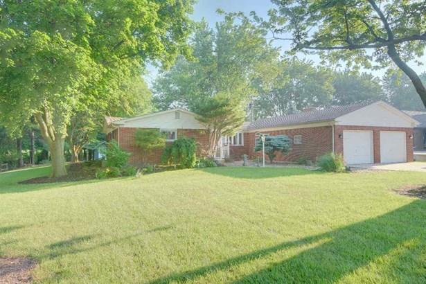 5910 W 550 North, Sharpsville, IN - USA (photo 1)