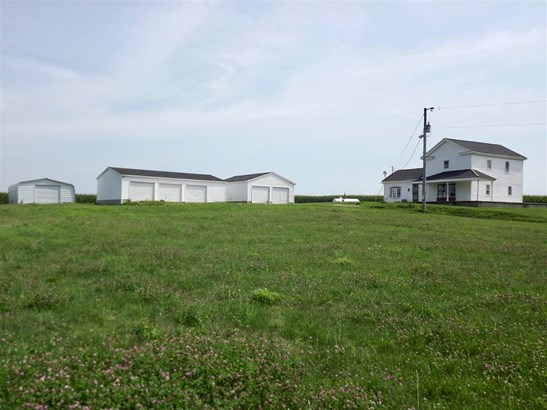 10792 W 350 North, Kokomo, IN - USA (photo 1)