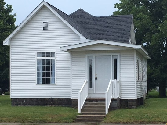 316 W Main, Greentown, IN - USA (photo 1)