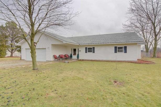 5106 N 200 East, Kokomo, IN - USA (photo 1)