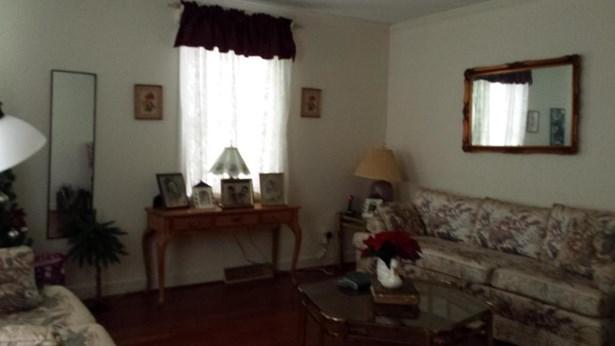 1315 Buxton Road Nw, Wilson, NC - USA (photo 4)