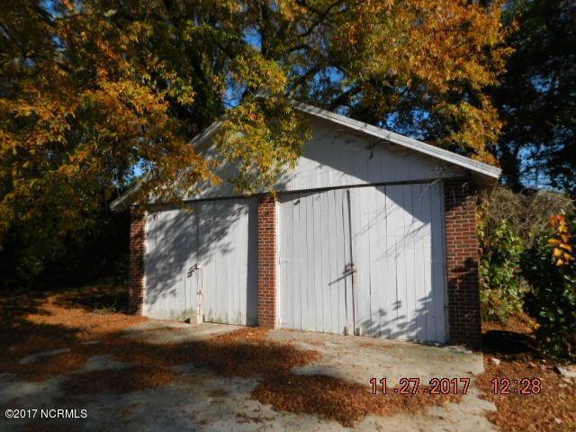 210 Thurston Drive W, Wilson, NC - USA (photo 5)