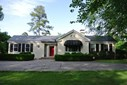 1142 Kenan Street Nw, Wilson, NC - USA (photo 1)