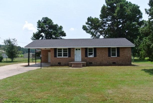 4316 Windfield Court, Elm City, NC - USA (photo 1)