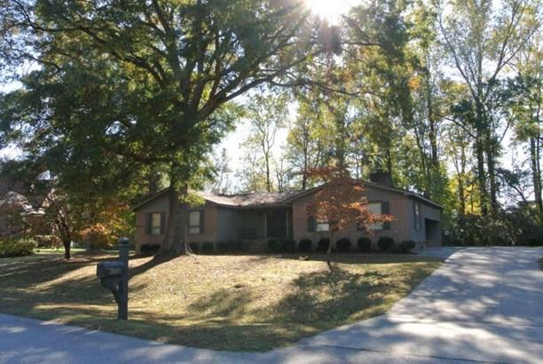 4308 Foxfire Lane N, Wilson, NC - USA (photo 2)