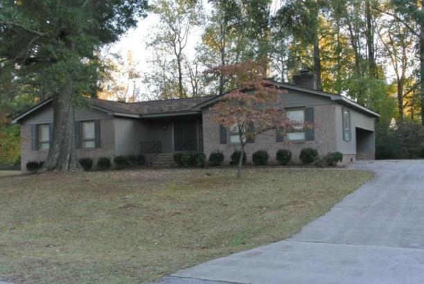 4308 Foxfire Lane N, Wilson, NC - USA (photo 3)