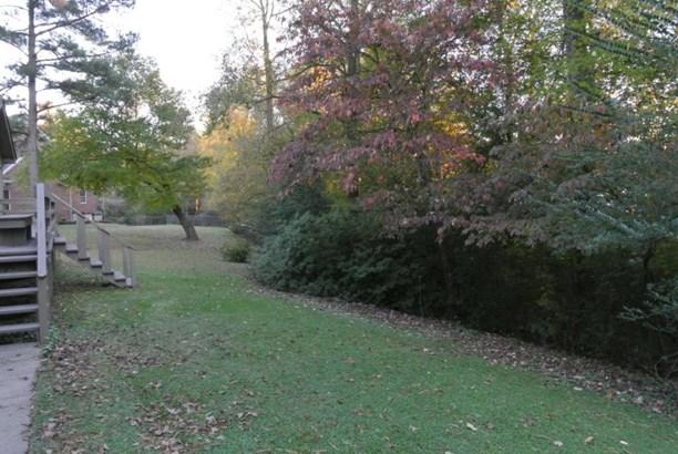 4308 Foxfire Lane N, Wilson, NC - USA (photo 4)
