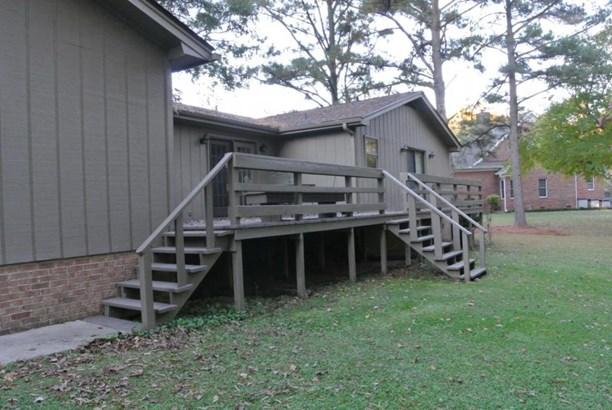 4308 Foxfire Lane N, Wilson, NC - USA (photo 5)