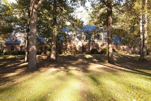 1600 Canal Drive Nw, Wilson, NC - USA (photo 2)