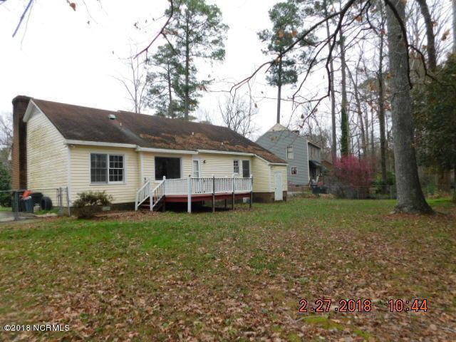 3204 Brook Lane Nw, Wilson, NC - USA (photo 2)