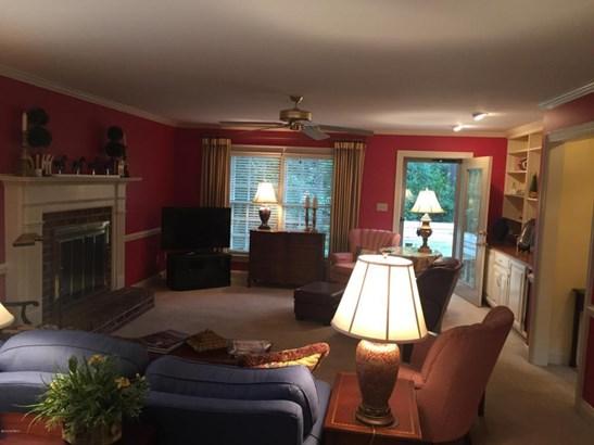 1715 Waterford Drive Nw, Wilson, NC - USA (photo 5)