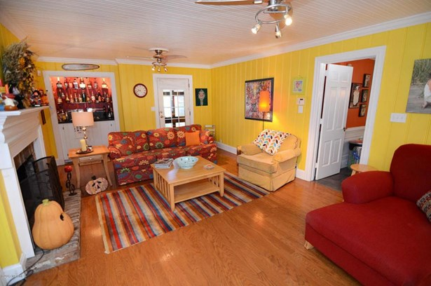 311 Canterbury Nw, Wilson, NC - USA (photo 4)
