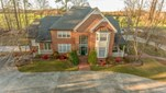 5014 Country Club Drive N, Wilson, NC - USA (photo 1)