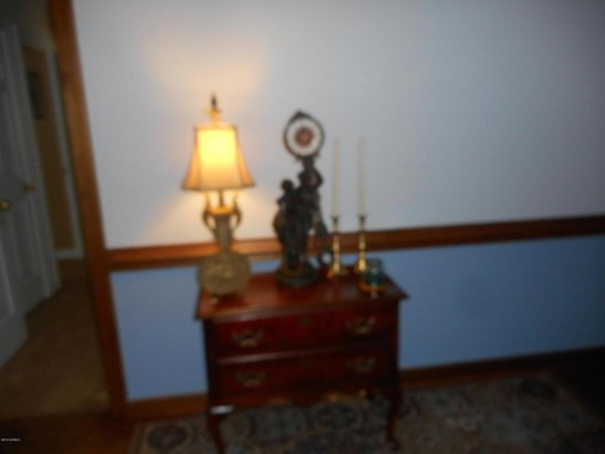 2910 Brentwood Drive N, Wilson, NC - USA (photo 3)