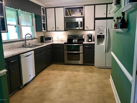 3310 Brook Lane Nw, Wilson, NC - USA (photo 4)