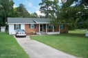 5213 Sharon Acres Road, Elm City, NC - USA (photo 1)