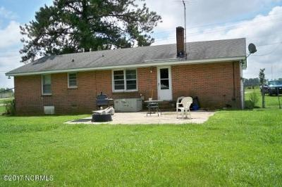 5213 Sharon Acres Road, Elm City, NC - USA (photo 2)