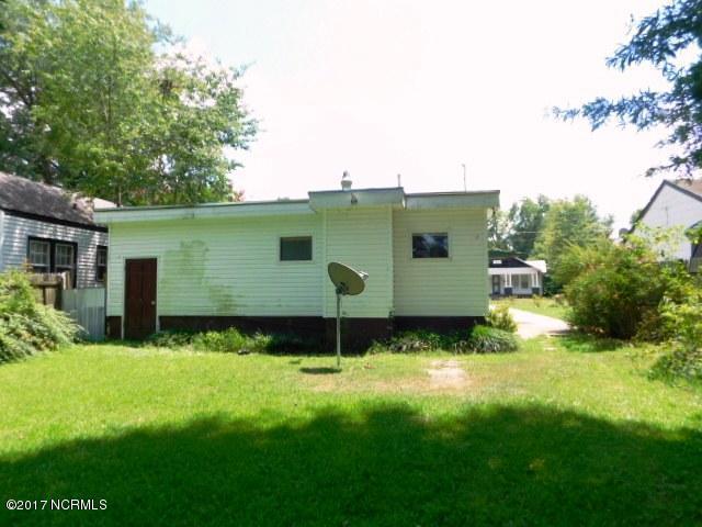 1006 Aycock Street Sw, Wilson, NC - USA (photo 4)