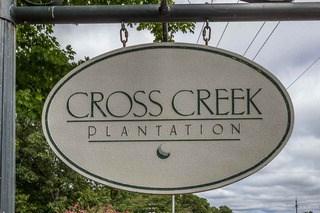 49b 700 Cross Creek Drive, Seneca, SC - USA (photo 2)