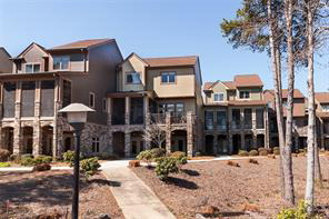 564 Sunset Point Drive, West Union, SC - USA (photo 3)