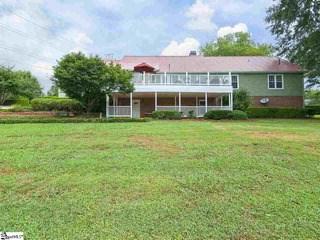 114 New Beechwood Court, Piedmont, SC - USA (photo 3)