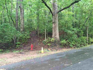 Lot 14 Suzanne Circle, Honea Path, SC - USA (photo 1)