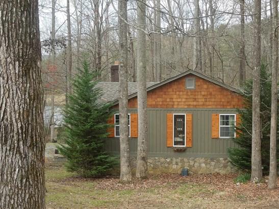 348 Big Rock Lake Road, Pickens, SC - USA (photo 2)