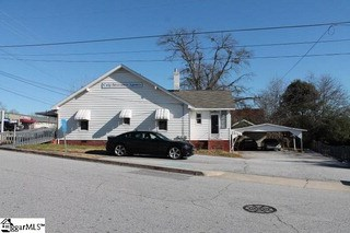811 W Poinsett Street, Greer, SC - USA (photo 2)