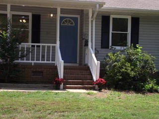 1225 Westgate Road, Anderson, SC - USA (photo 2)