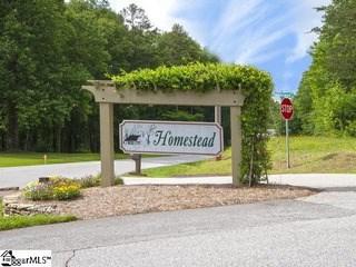 102 Fernwood Drive, Easley, SC - USA (photo 2)