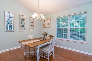 5 Squirrel Hollow Court, Greer, SC - USA (photo 5)