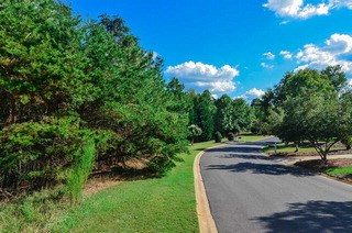 331 Hidden Creek Circle, Spartanburg, SC - USA (photo 5)