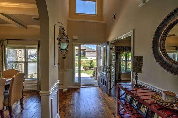 261 Springlakes Estates Drive, Lyman, SC - USA (photo 3)