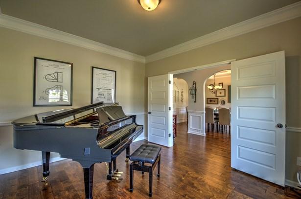 261 Springlakes Estates Drive, Lyman, SC - USA (photo 5)