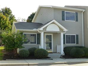 108 Perkins Place, Seneca, SC - USA (photo 1)