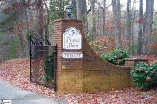 00 Pintail Road, Anderson, SC - USA (photo 3)