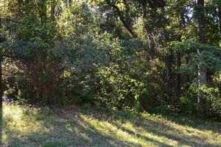 152 Grand Oak Circle, Pendleton, SC - USA (photo 3)