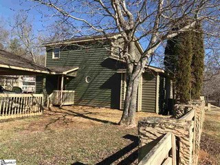 114 Sterling Court, Easley, SC - USA (photo 1)