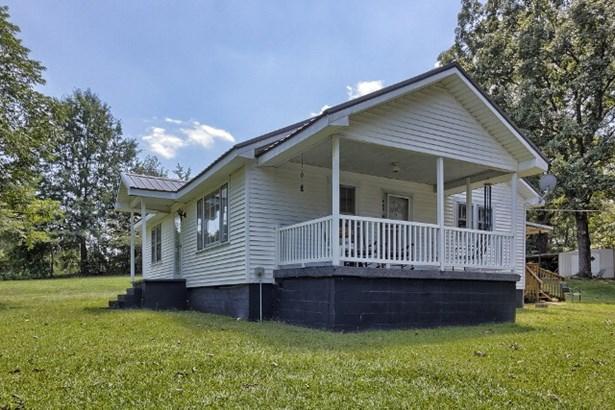 1005 N Fishtrap Road, Easley, SC - USA (photo 1)
