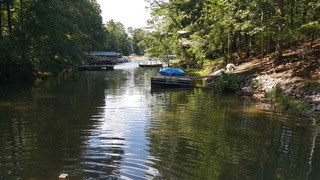 113 Cane Creek Harbor Road, Seneca, SC - USA (photo 3)