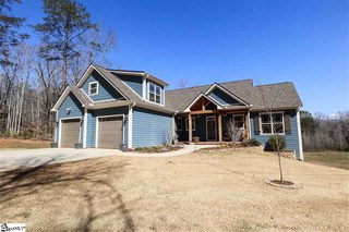 8506 N Tigerville Road, Travelers Rest, SC - USA (photo 1)