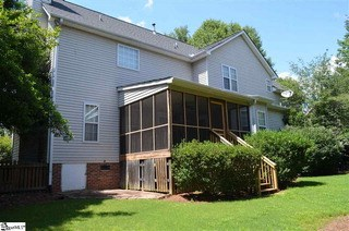 309 Summerwalk Place, Simpsonville, SC - USA (photo 2)