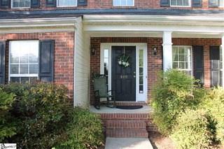 400 Scarlet Oak Drive, Fountain Inn, SC - USA (photo 2)