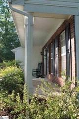 400 Scarlet Oak Drive, Fountain Inn, SC - USA (photo 3)