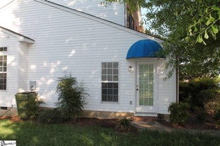 400 Scarlet Oak Drive, Fountain Inn, SC - USA (photo 4)