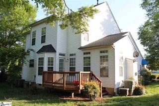 400 Scarlet Oak Drive, Fountain Inn, SC - USA (photo 5)
