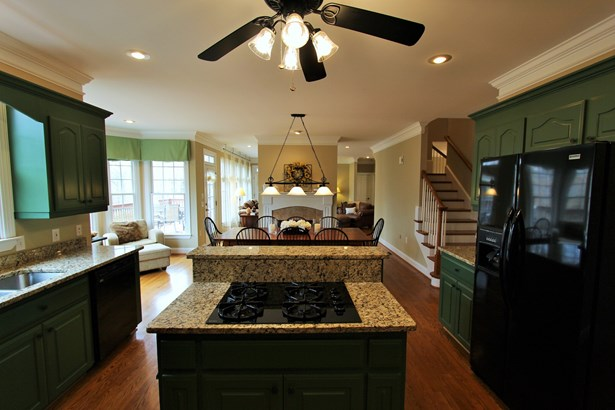 366 Island Green Lane, Inman, SC - USA (photo 5)