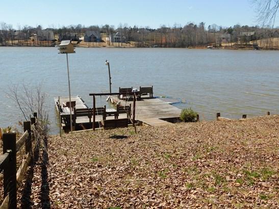 150 Lake Front Circle, Lyman, SC - USA (photo 5)