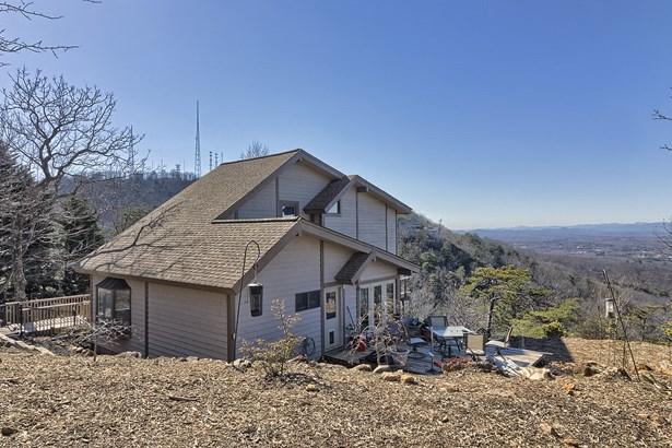 151 Old Altamont Ridge Road, Greenville, SC - USA (photo 2)