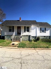 319 Victor Avenue, Greer, SC - USA (photo 1)